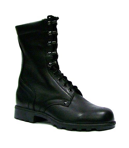 Берцы, Фабрика обуви Костромская фабрика обуви, г. Кострома