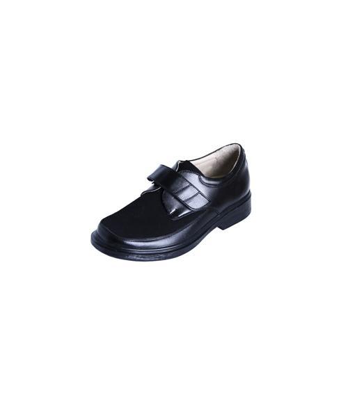 Полуботинки женские ортопедические, Фабрика обуви Фабрика ортопедической обуви, г. Санкт-Петербург