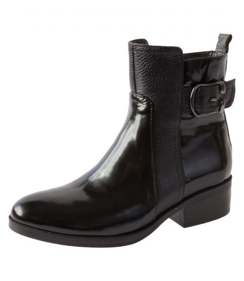 Ботинки женские, Фабрика обуви Торнадо, г. Армавир
