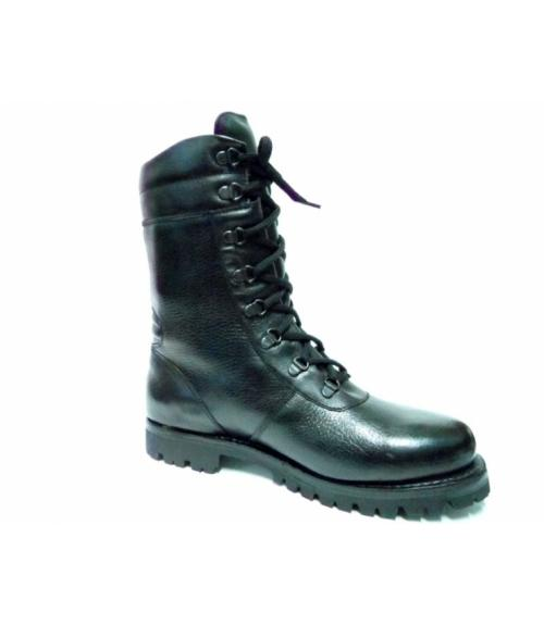 Берцы для ОВД, Фабрика обуви Богородская обувная фабрика, г. Богородск