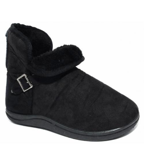 Ботинки женские, Фабрика обуви Талдомская фабрика обуви Taltex, г. Талдом