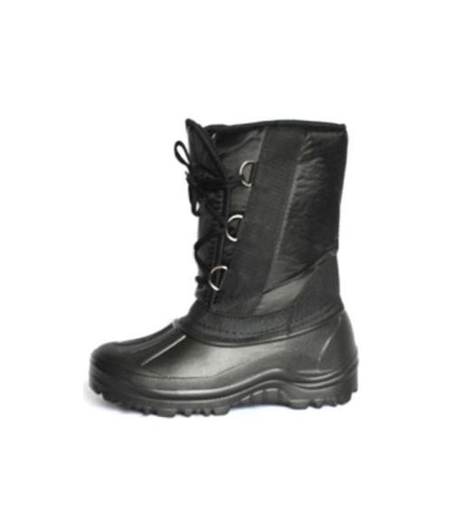 Сапоги дутики мужские Аляска, Фабрика обуви Кедр, г. Воткинск