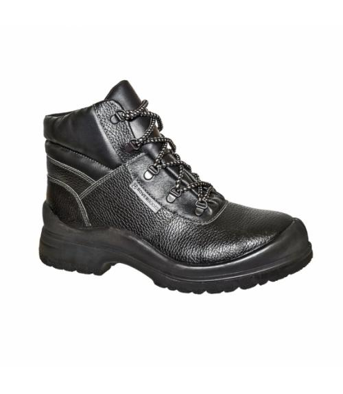Ботинки для итр, Фабрика обуви Лель (ТМ ROVERBOOTS), г. Киров