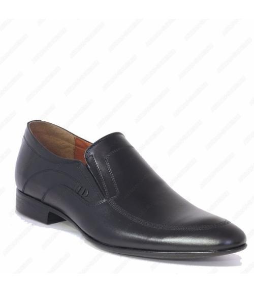 Туфли мужские, Фабрика обуви ARTMAN, г. Махачкала