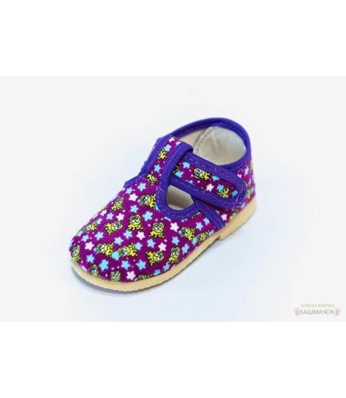 на липе летние, Фабрика обуви Башмачок, г. Чебоксары