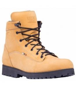 Ботинки мужские зимние Форест оптом, обувь оптом, каталог обуви, производитель обуви, Фабрика обуви Trek, г. Пермь