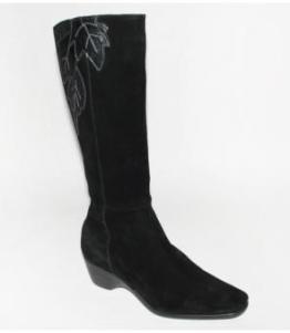 Сапоги женские оптом, обувь оптом, каталог обуви, производитель обуви, Фабрика обуви Саян-Обувь, г. Абакан