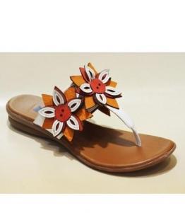 Шлепанцы женские оптом, обувь оптом, каталог обуви, производитель обуви, Фабрика обуви Carbon, г. Ростов-на-Дону