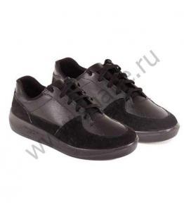 Полуботинки рабочие РОКИ, фабрика обуви Shane, каталог обуви Shane,Москва