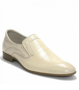 Туфли мужские, фабрика обуви ARTMAN, каталог обуви ARTMAN,Махачкала