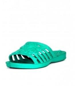 Шлепанцы женские ЭВА оптом, обувь оптом, каталог обуви, производитель обуви, Фабрика обуви Mega group, г. Кисловодск