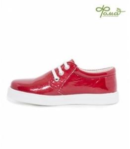 Детские полуботинки оптом, обувь оптом, каталог обуви, производитель обуви, Фабрика обуви Фома, г. Магнитогорск