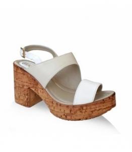 Босоножки женские, фабрика обуви Gugo shoes, каталог обуви Gugo shoes,Пятигорск