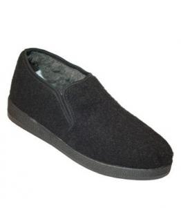 Ботинки мужские суконные, Фабрика обуви Атлантис стиль, г. Ростов-на-Дону