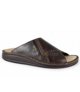 Ортопедическая обувь мужская, фабрика обуви Sursil Ortho, каталог обуви Sursil Ortho,Москва