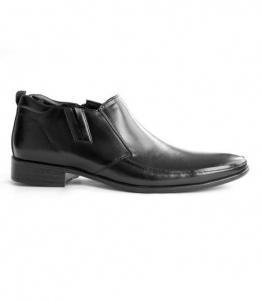 Ботинки мужские оптом, обувь оптом, каталог обуви, производитель обуви, Фабрика обуви Yuros, г. Ростов-на-Дону
