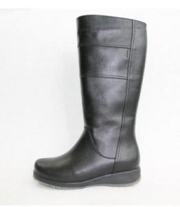 Сапоги женские зимние Аста, Фабрика обуви ОбувьЦех, г. Нижний Новгород