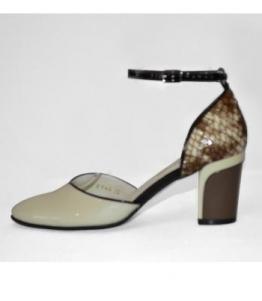 Босоножки женские, фабрика обуви Атва, каталог обуви Атва,Ессентуки