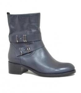 Ботинки женские, Фабрика обуви Palazzo Doro, г. Москва