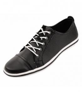 Кеды мужские оптом, обувь оптом, каталог обуви, производитель обуви, Фабрика обуви Walrus, г. Ростов-на-Дону