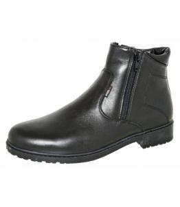 Ботинки детские оптом, обувь оптом, каталог обуви, производитель обуви, Фабрика обуви Лель, г. Киров