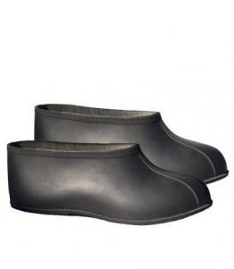 Галоши для валенок ПВХ, фабрика обуви Корнетто, каталог обуви Корнетто,Краснодар