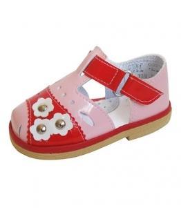 Сандалии детские для мальчиков оптом, обувь оптом, каталог обуви, производитель обуви, Фабрика обуви Алмазик, г. Давлеканово