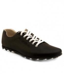 Кроссовки мужские, Фабрика обуви Kosta, г. Махачкала