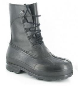Берцы мужские утепленные оптом, обувь оптом, каталог обуви, производитель обуви, Фабрика обуви Центр Профессиональной Обуви, г. Москва