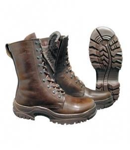 Ботинки для охотников Volunteer оптом, обувь оптом, каталог обуви, производитель обуви, Фабрика обуви Альпинист, г. Санкт-Петербург