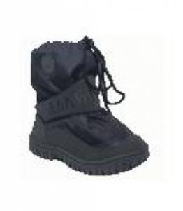 Ботинки детские, фабрика обуви Аллигаша, каталог обуви Аллигаша,Москва