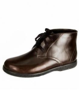 Ботинки женские зимние, фабрика обуви Афелия, каталог обуви Афелия,Санкт-Петербург