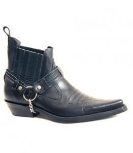 Сапоги мужские Техас new, фабрика обуви Kazak, каталог обуви Kazak,Санкт-Петербург