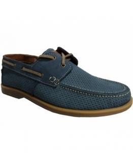 Мужские мокасины, Фабрика обуви Largo, г. Махачкала