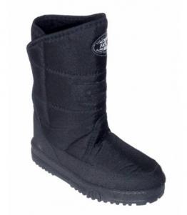 Сапоги мужские дутики, фабрика обуви Талдомская фабрика обуви Taltex, каталог обуви Талдомская фабрика обуви Taltex,Талдом