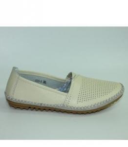 Мокасины женские оптом, обувь оптом, каталог обуви, производитель обуви, Фабрика обуви Русский брат, г. Москва