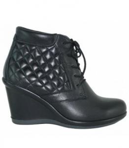 Ботильоны оптом, обувь оптом, каталог обуви, производитель обуви, Фабрика обуви OVR, г. Санкт-Петербург