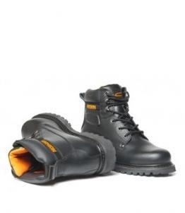 Ботинки рабочие PROSHOES  оптом, обувь оптом, каталог обуви, производитель обуви, Фабрика обуви Центр Профессиональной Обуви, г. Москва