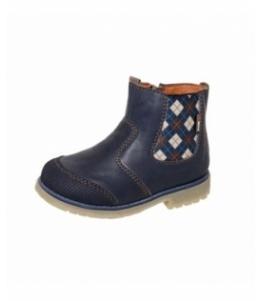 Детские сапожки оптом, обувь оптом, каталог обуви, производитель обуви, Фабрика обуви Лель, г. Киров