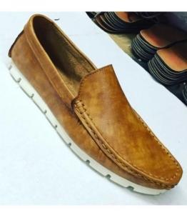 Мокасины мужские оптом, обувь оптом, каталог обуви, производитель обуви, Фабрика обуви Gabiony, г. Ростов-на-Дону