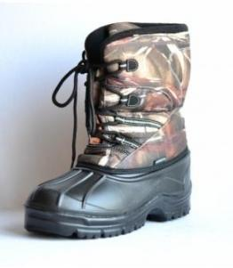 Сапоги ЭВА рабочие Ирбис2 оптом, обувь оптом, каталог обуви, производитель обуви, Фабрика обуви Ивспецобувь, г. Иваново
