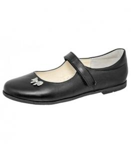 туфли школьные оптом, обувь оптом, каталог обуви, производитель обуви, Фабрика обуви Лель, г. Киров