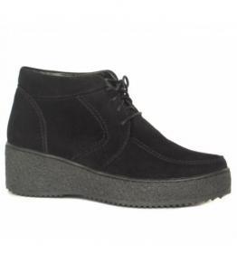 Ботинки женские оптом, обувь оптом, каталог обуви, производитель обуви, Фабрика обуви Эдгар, г. Санкт-Петербург