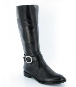 Сапоги женские оптом, обувь оптом, каталог обуви, производитель обуви, Фабрика обуви Santtimo, г. Москва