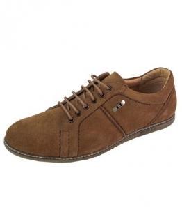Кеды мужские оптом, обувь оптом, каталог обуви, производитель обуви, Фабрика обуви Алекс, г. Ростов-на-Дону
