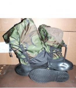 Сапоги ПВХ-РЫБАК оптом, обувь оптом, каталог обуви, производитель обуви, Фабрика обуви Уют-Эко, г. Пушкино