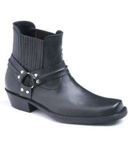 Сапоги мужские Пират, фабрика обуви Kazak, каталог обуви Kazak,Санкт-Петербург