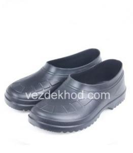 Галоши ЭВА садовые оптом, обувь оптом, каталог обуви, производитель обуви, Фабрика обуви Вездеход, г. Москва