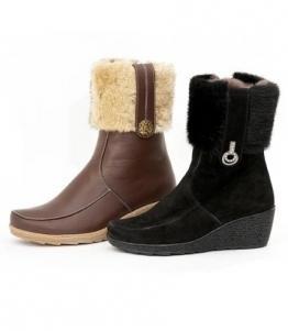 Ботинки женские, фабрика обуви Восход, каталог обуви Восход,Тюмень