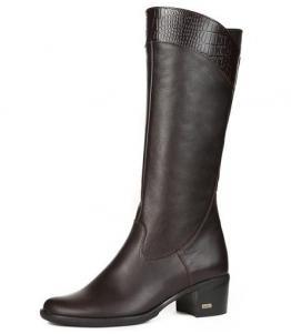 Сапоги женские , фабрика обуви Fanno Fatti, каталог обуви Fanno Fatti,Чебоксары